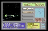Tau Ceti C64 79