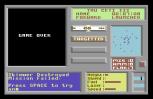 Tau Ceti C64 80