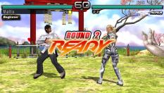 Tekken - Dark Resurrection PSP 014