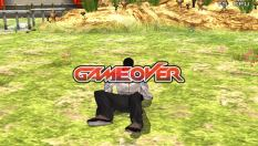 Tekken - Dark Resurrection PSP 023