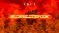 Tekken - Dark Resurrection PSP 043