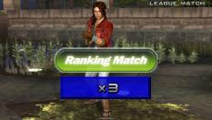 Tekken - Dark Resurrection PSP 085