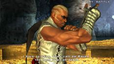 Tekken - Dark Resurrection PSP 135