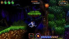 Ultimate Ghosts N Goblins PSP 13