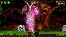 Ultimate Ghosts N Goblins PSP 20