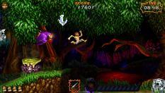 Ultimate Ghosts N Goblins PSP 27
