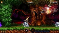 Ultimate Ghosts N Goblins PSP 29