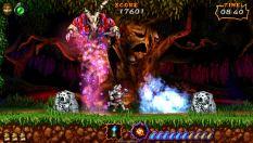 Ultimate Ghosts N Goblins PSP 32
