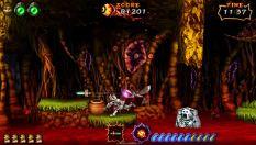 Ultimate Ghosts N Goblins PSP 46