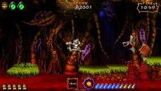 Ultimate Ghosts N Goblins PSP 49