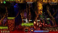 Ultimate Ghosts N Goblins PSP 50