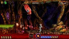 Ultimate Ghosts N Goblins PSP 52