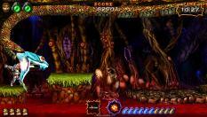 Ultimate Ghosts N Goblins PSP 53
