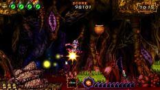 Ultimate Ghosts N Goblins PSP 56