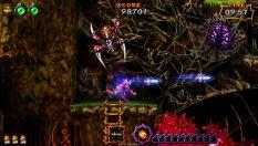 Ultimate Ghosts N Goblins PSP 59
