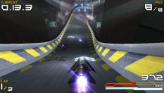Wipeout Pure PSP 043