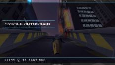 Wipeout Pure PSP 055