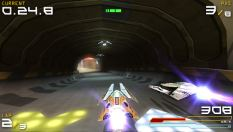 Wipeout Pure PSP 064