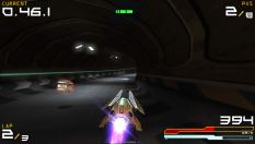 Wipeout Pure PSP 065