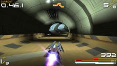 Wipeout Pure PSP 078