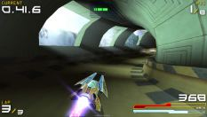 Wipeout Pure PSP 088