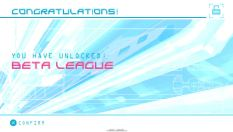 Wipeout Pure PSP 090