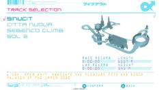 Wipeout Pure PSP 091