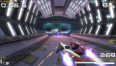 Wipeout Pure PSP 093