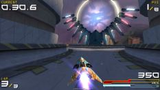 Wipeout Pure PSP 108