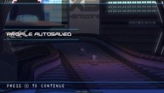 Wipeout Pure PSP 112