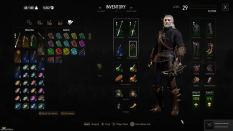Witcher 3 Achievement 01