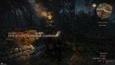 Witcher 3 Achievement 02