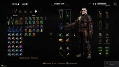 Witcher 3 Achievement 11