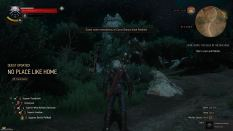 Witcher 3 Achievement 16