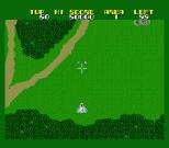 Xevious - Fardraut Saga MSX 003