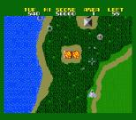 Xevious - Fardraut Saga MSX 004