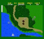 Xevious - Fardraut Saga MSX 005