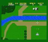 Xevious - Fardraut Saga MSX 007