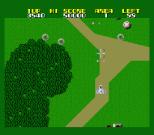 Xevious - Fardraut Saga MSX 008