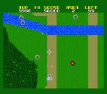 Xevious - Fardraut Saga MSX 013