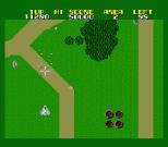 Xevious - Fardraut Saga MSX 014