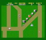 Xevious - Fardraut Saga MSX 016