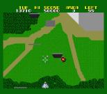 Xevious - Fardraut Saga MSX 017