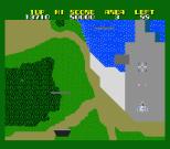 Xevious - Fardraut Saga MSX 018