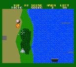 Xevious - Fardraut Saga MSX 019