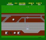 Xevious - Fardraut Saga MSX 024