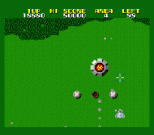 Xevious - Fardraut Saga MSX 026