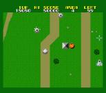 Xevious - Fardraut Saga MSX 027