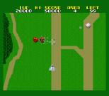 Xevious - Fardraut Saga MSX 028