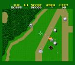 Xevious - Fardraut Saga MSX 029